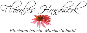 Florales Handwerk_500px