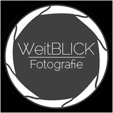 WeitBlick Fotografie