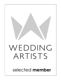 wedding-artists-selected-member
