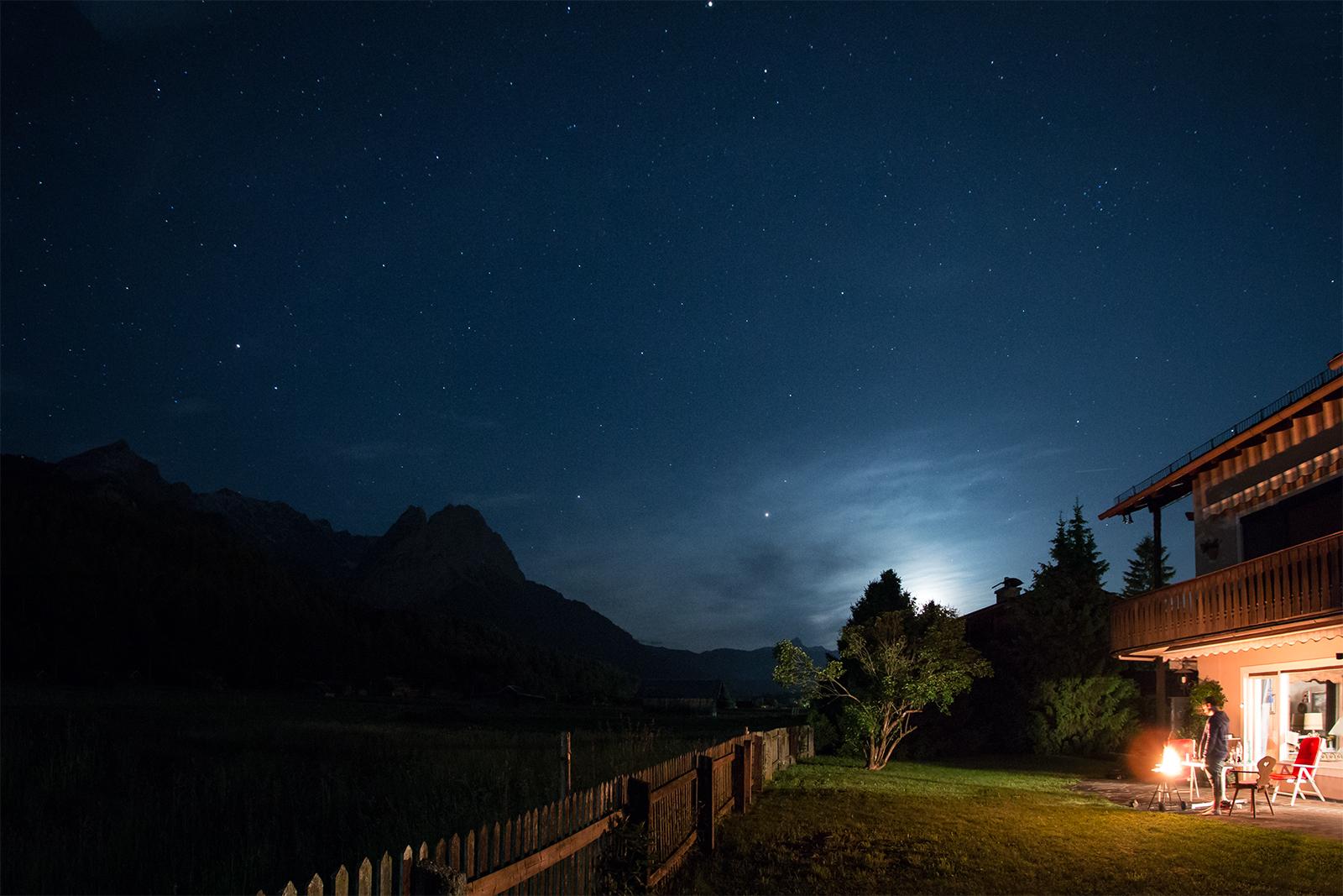 Garmisch22