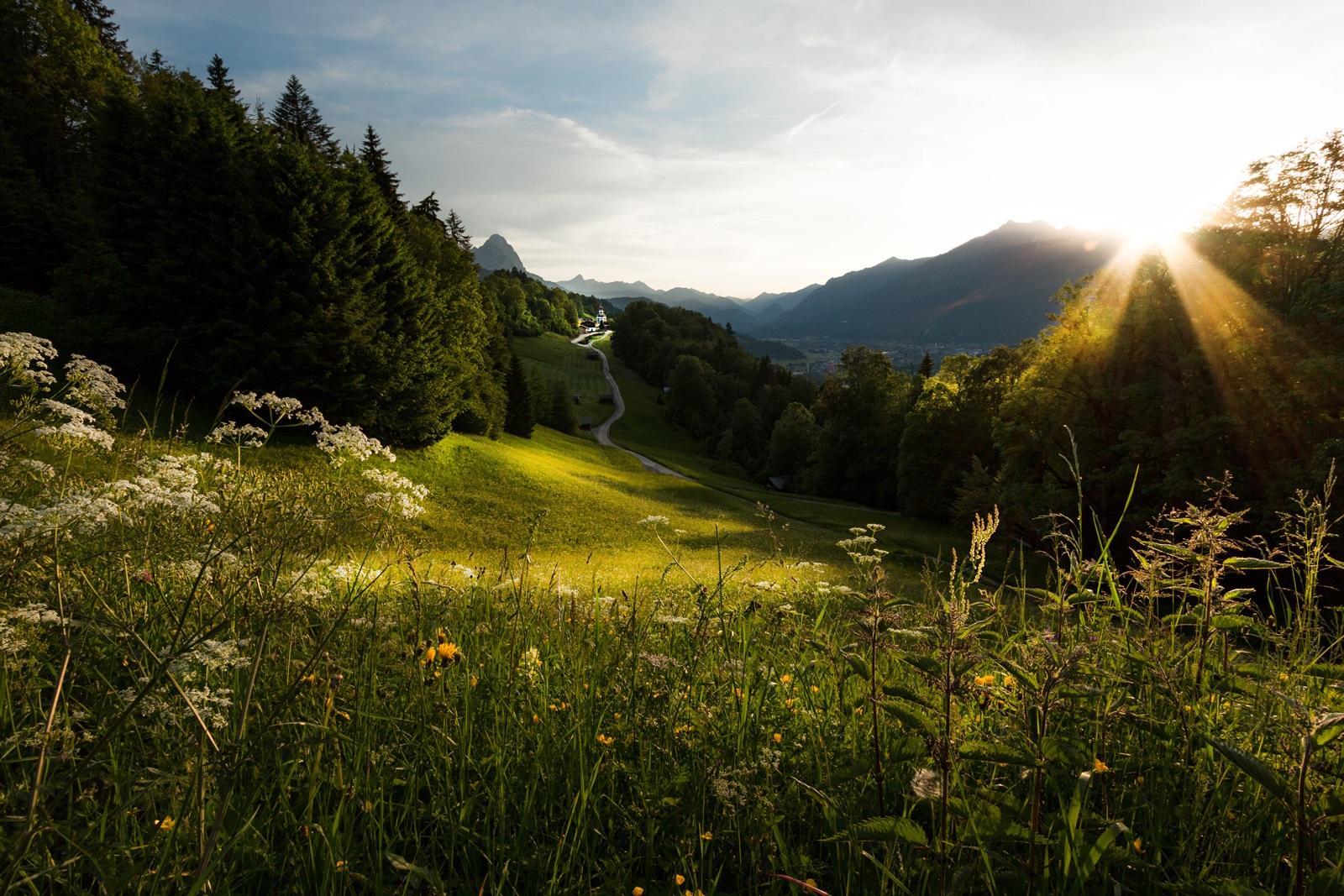 Garmisch_1