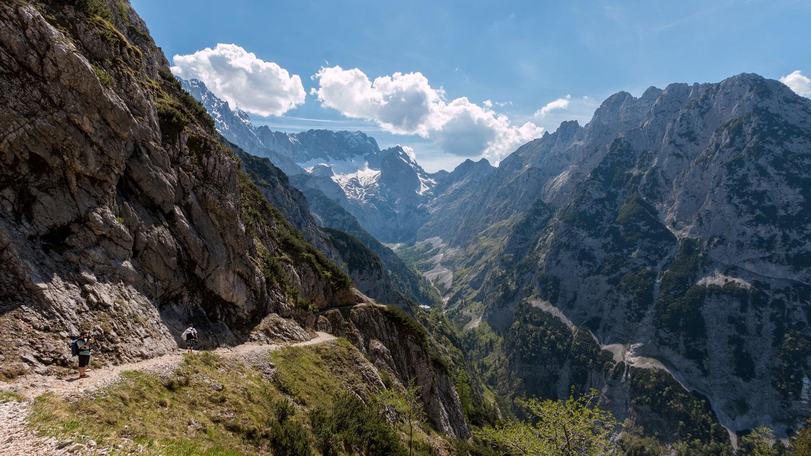 Garmisch_10