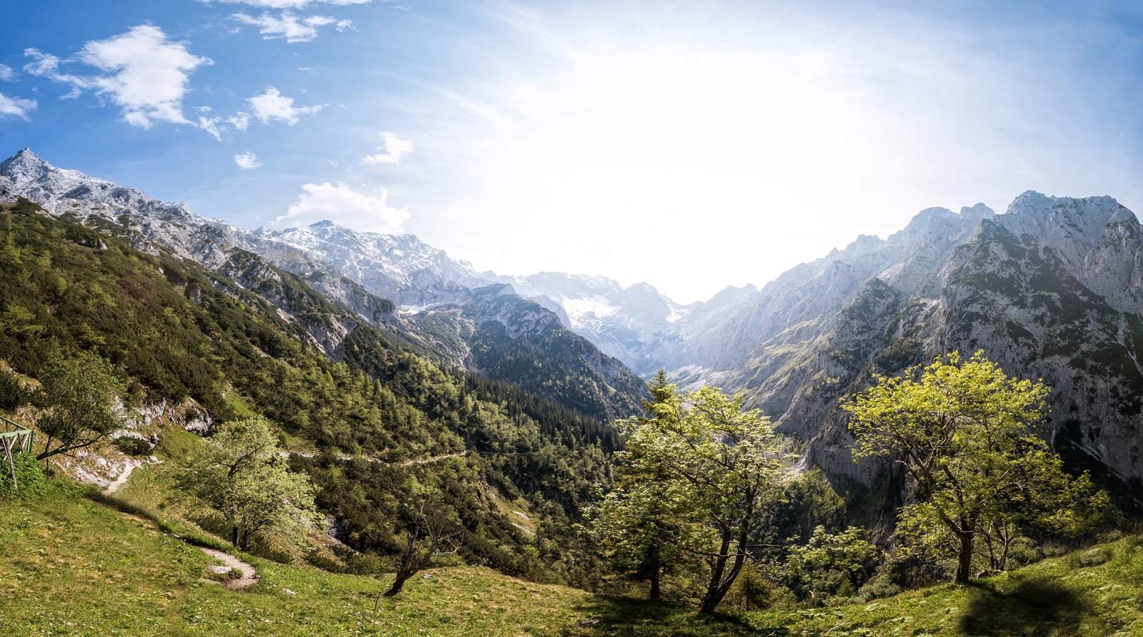 Garmisch_12