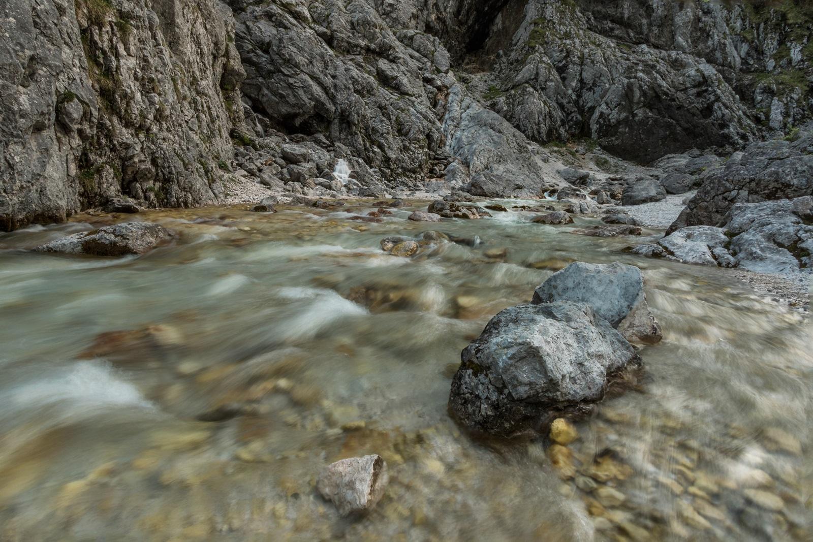 Garmisch_15