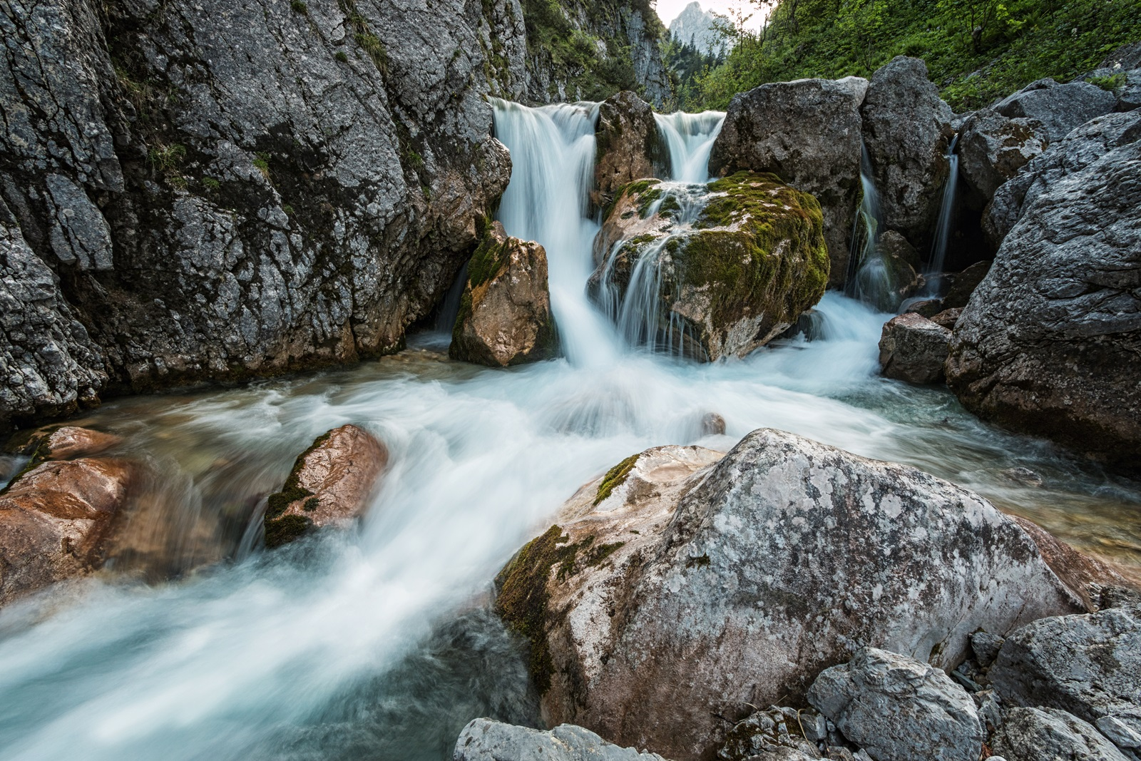 Garmisch_16