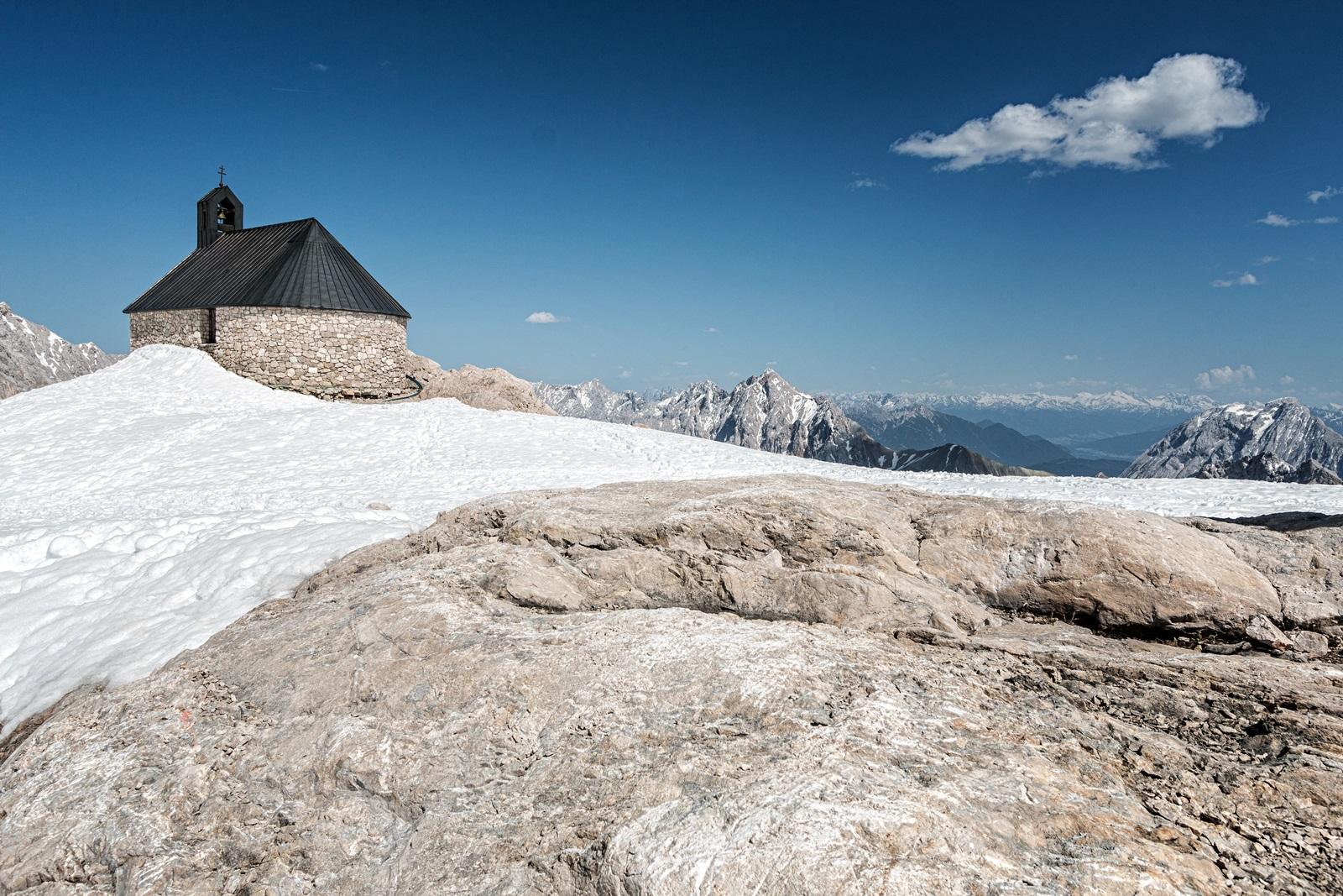 Garmisch_19