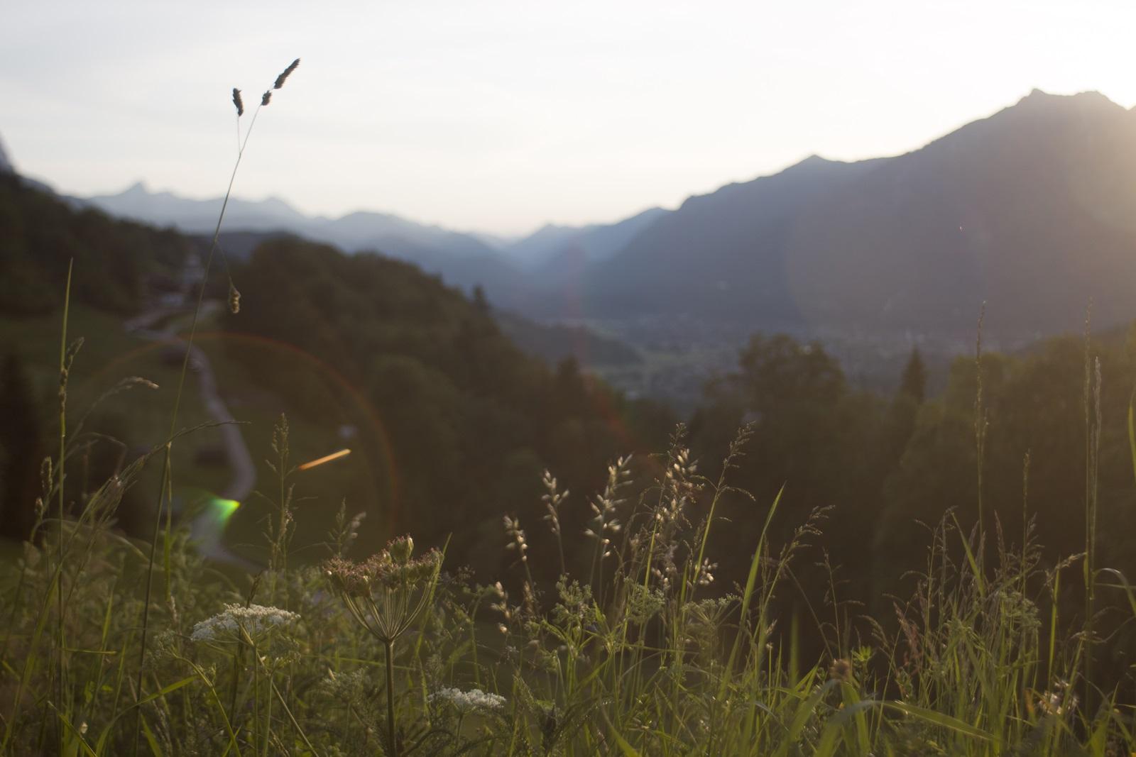 Garmisch_2