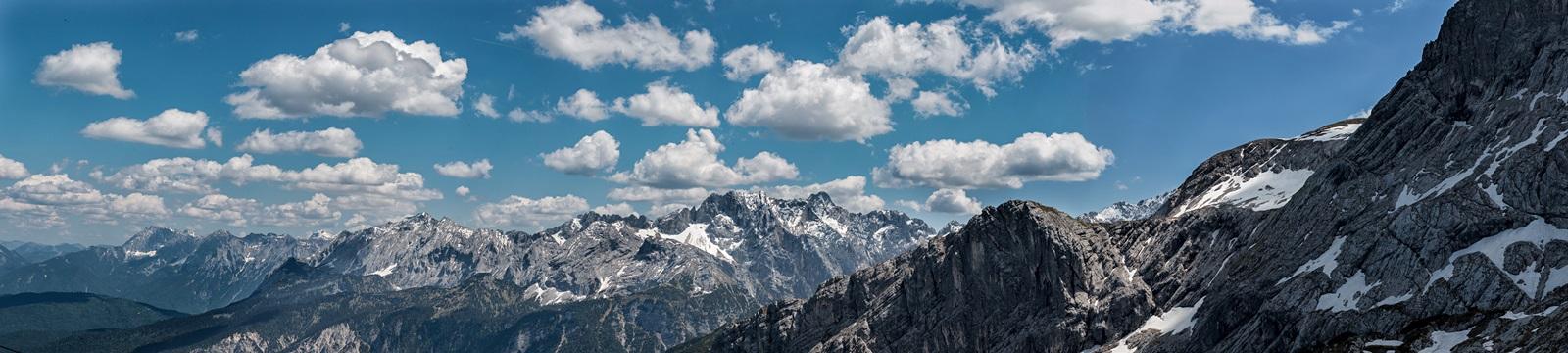 Garmisch_21