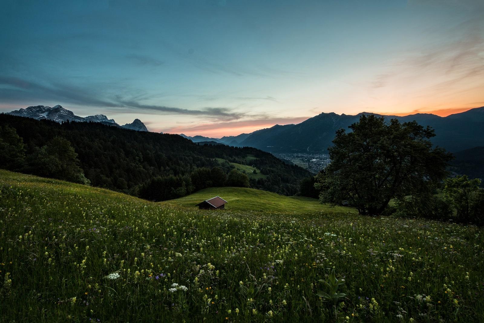 Garmisch_3