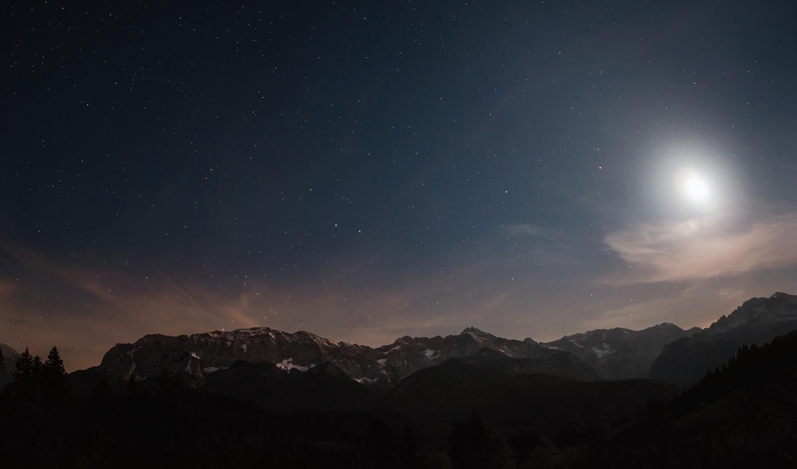 Garmisch_5