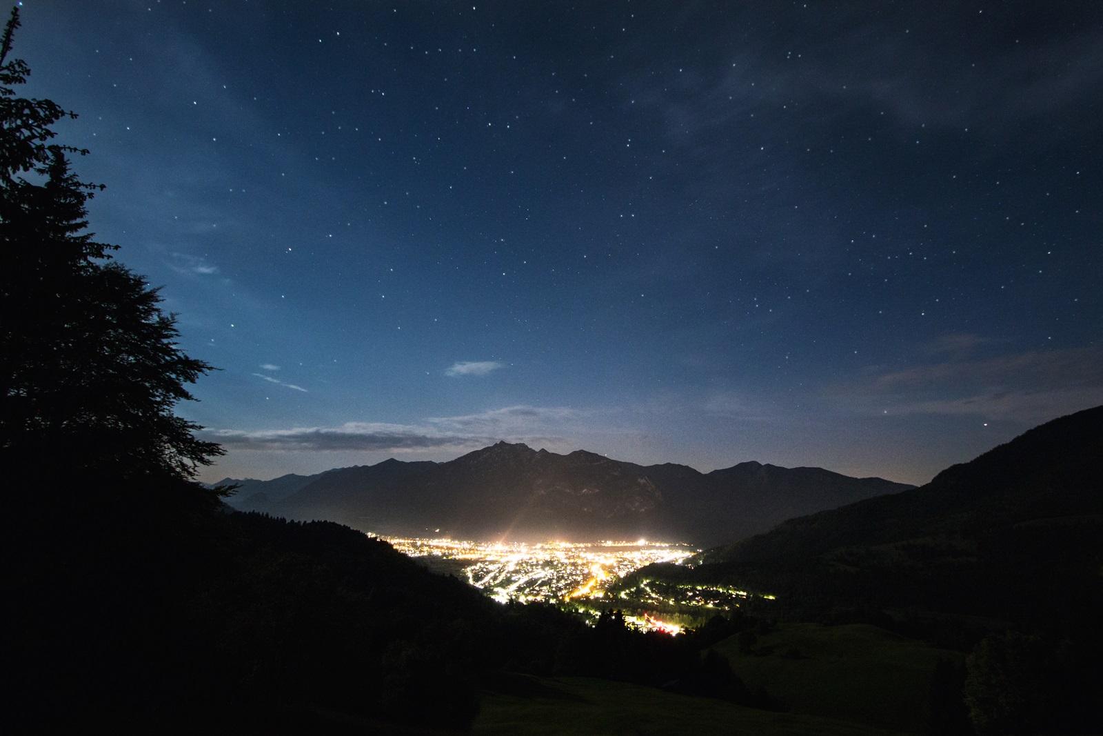 Garmisch_6