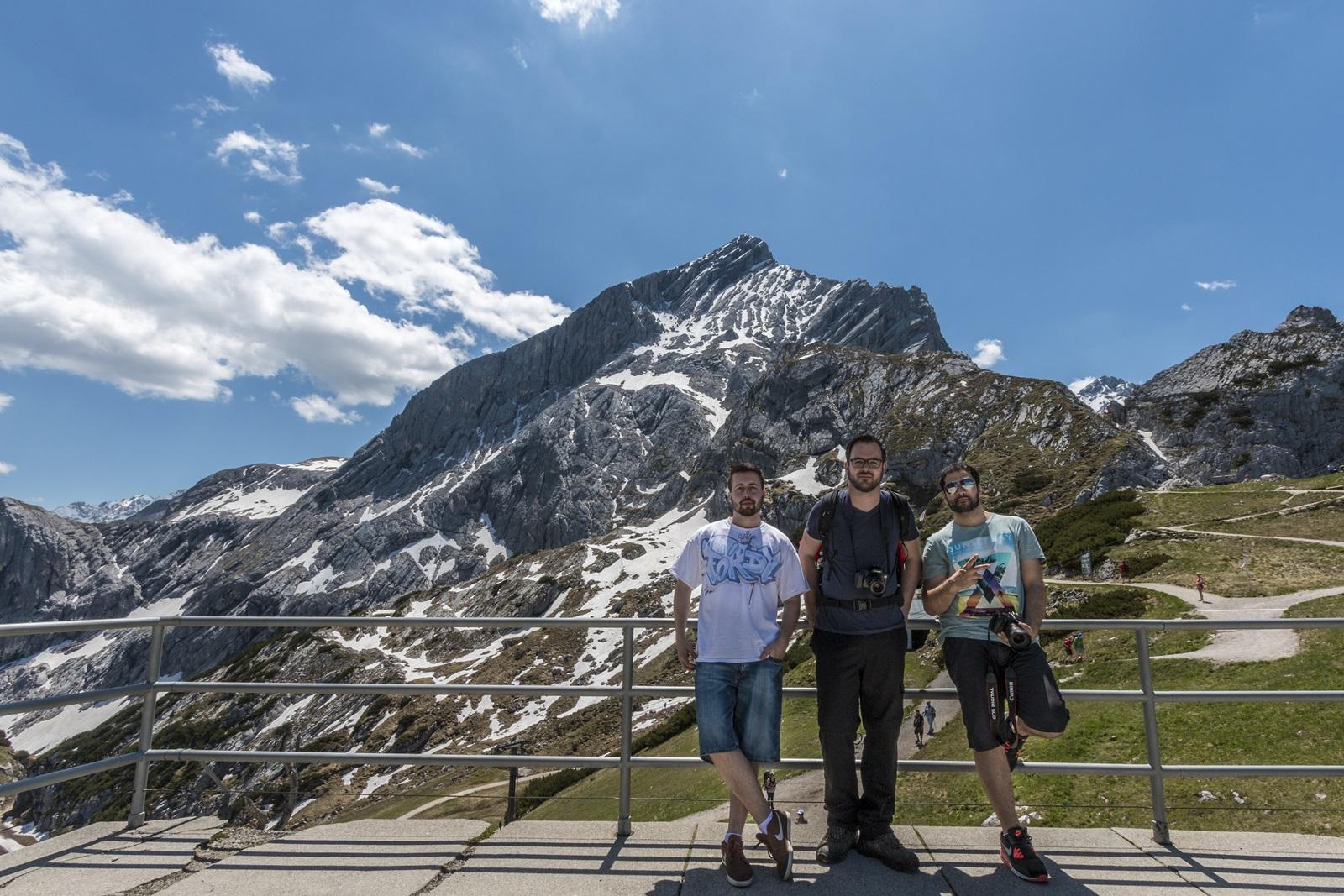 Garmisch_7