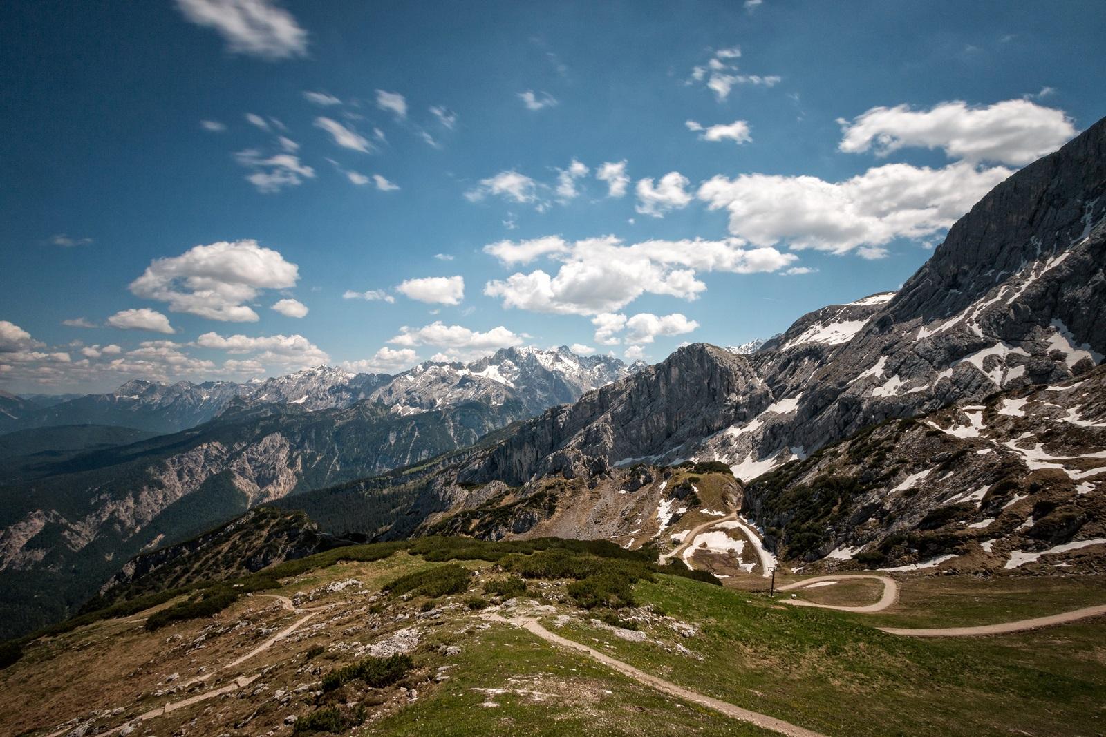 Garmisch_8