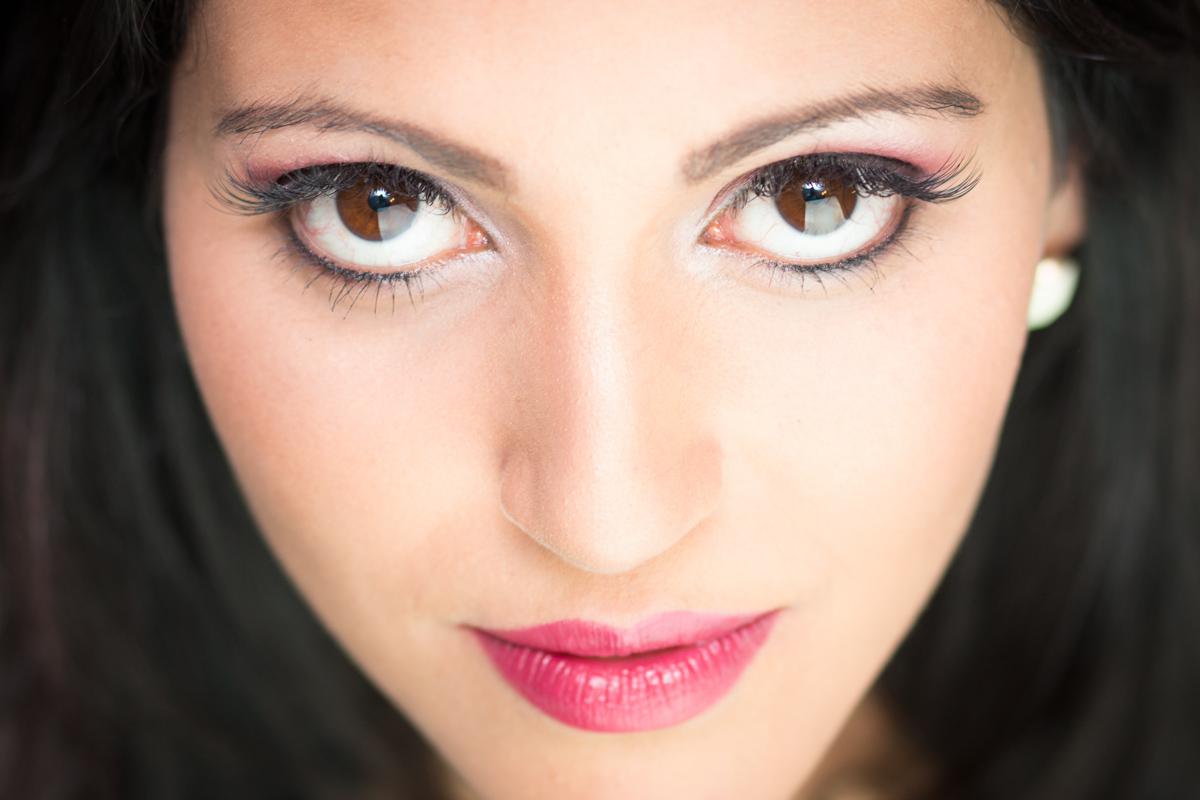Layla_Portrait-17