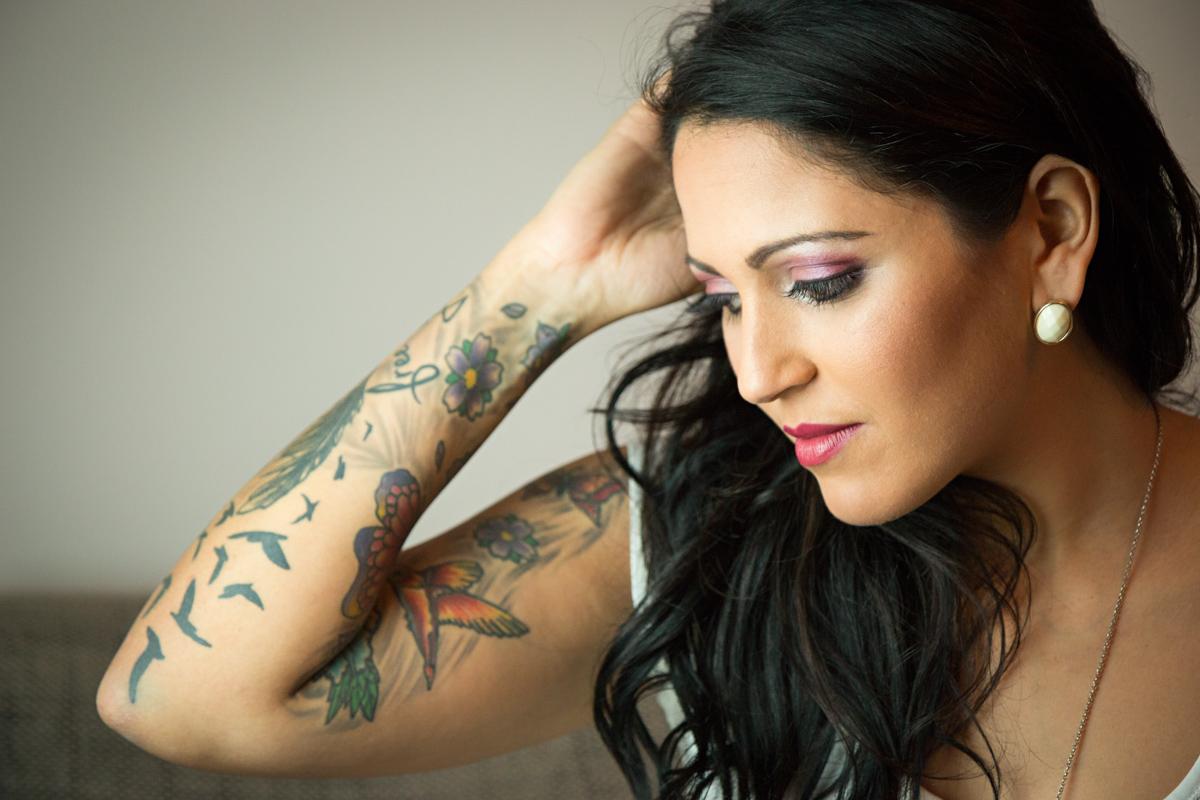 Layla_Portrait-8