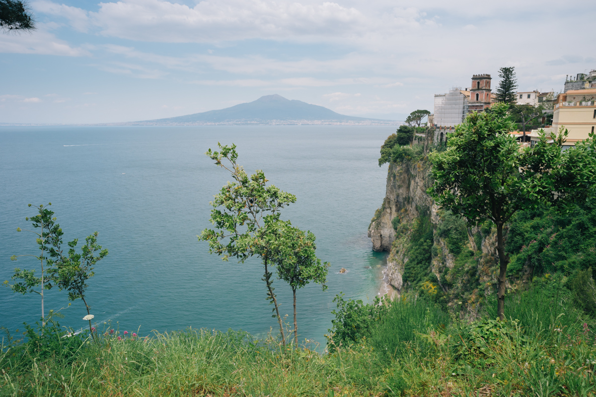Italien-143