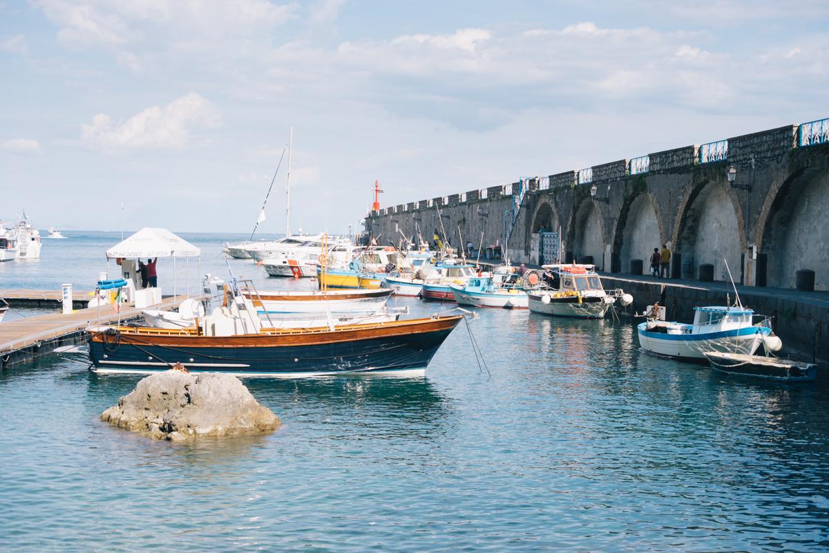Italien-228