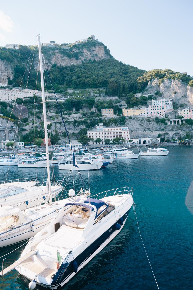 Italien-296
