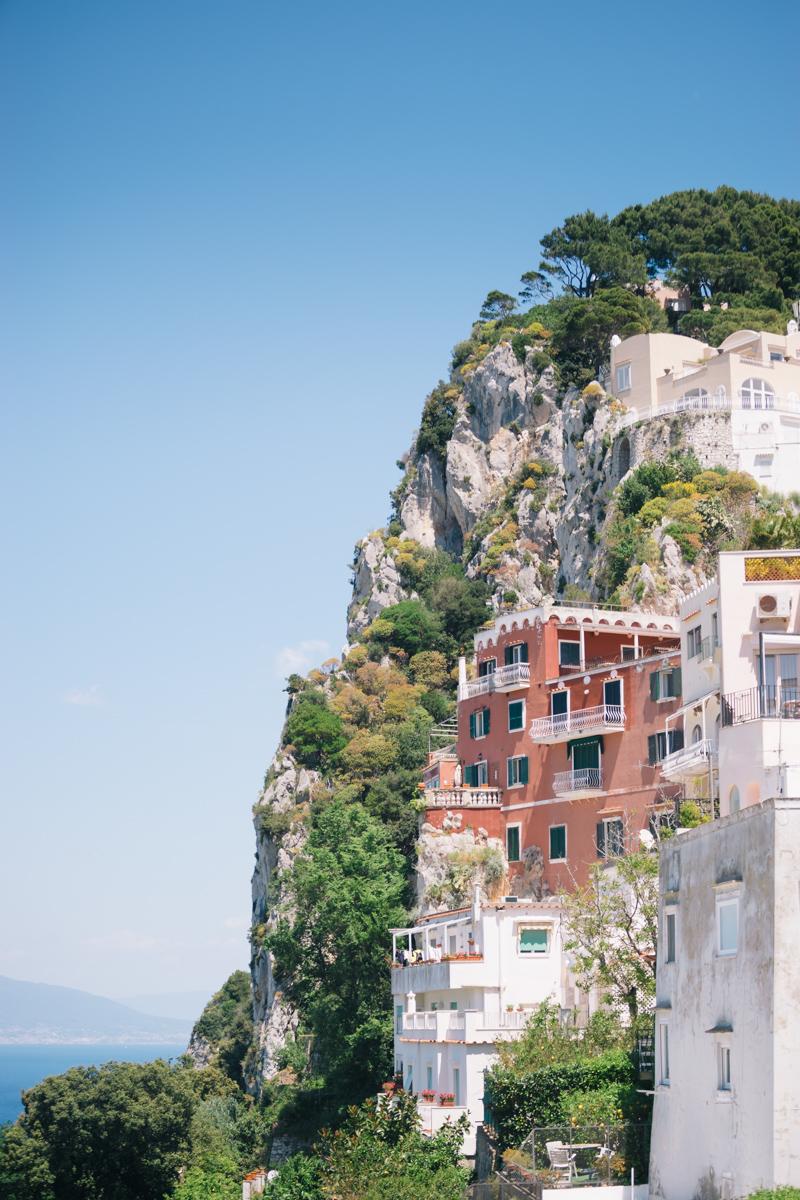 Italien-324