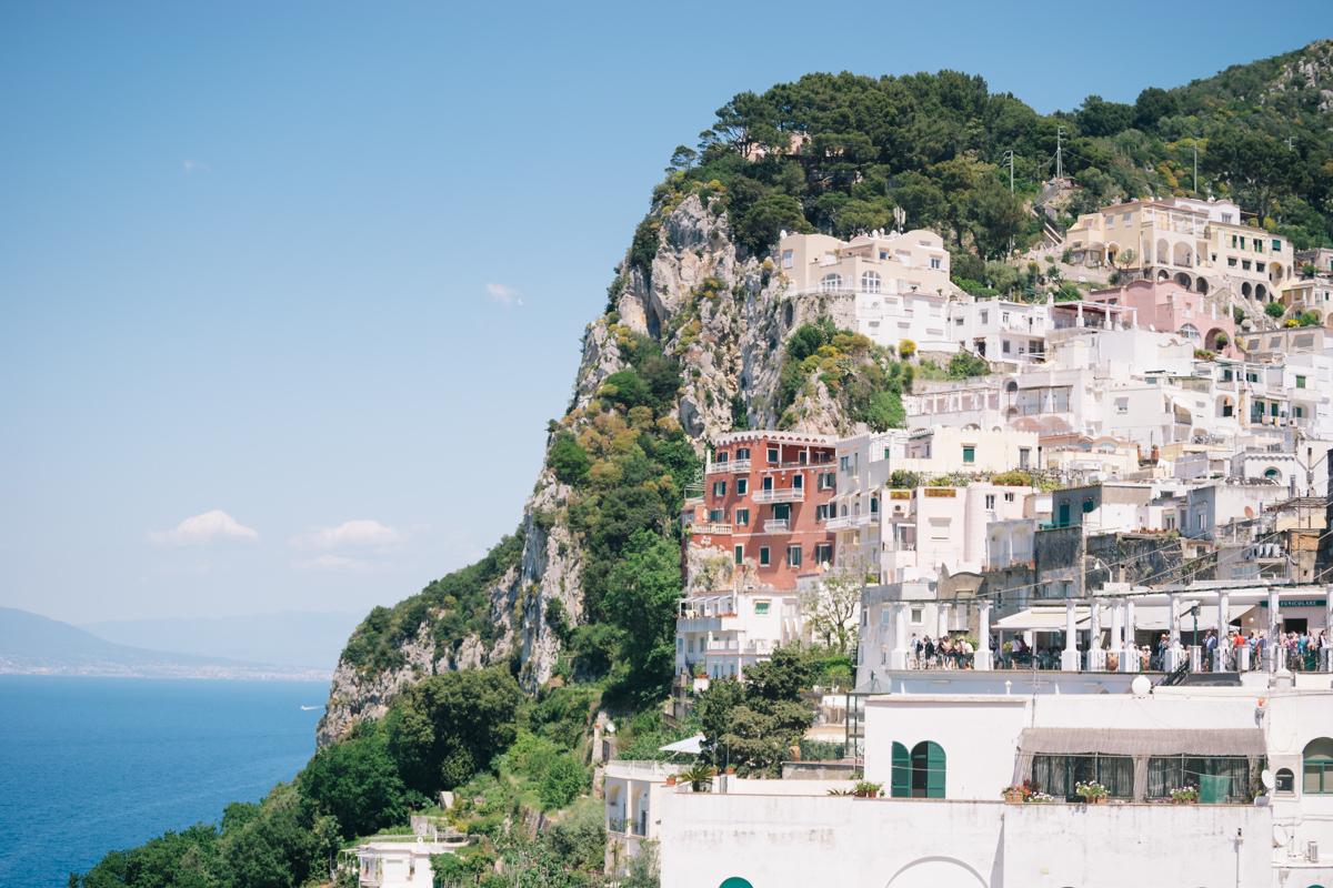 Italien-329