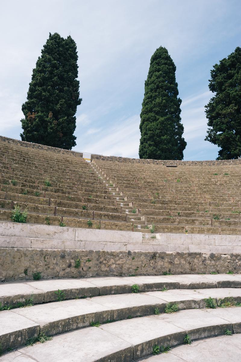 Italien-57