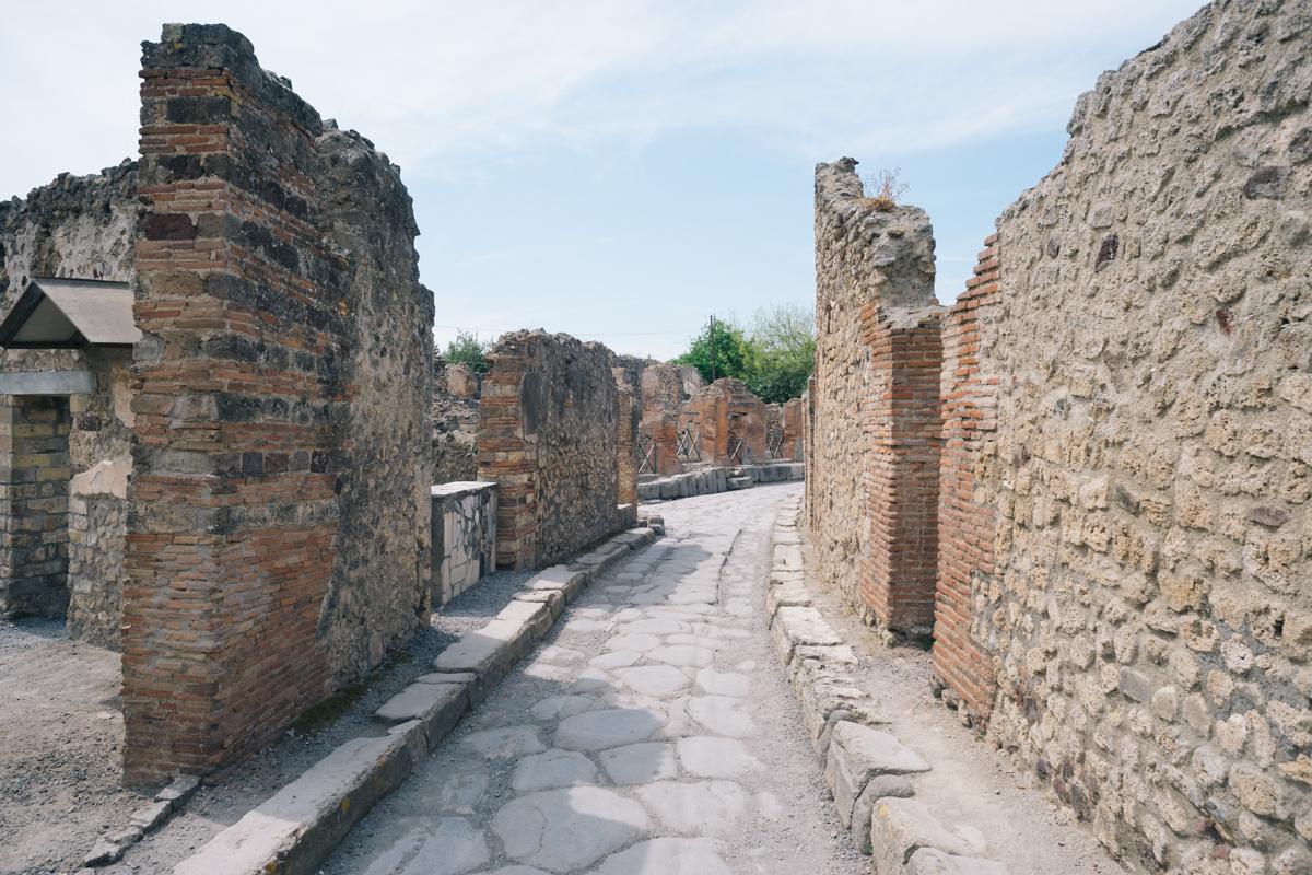 Italien-63