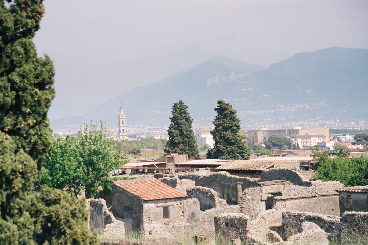 Italien-76