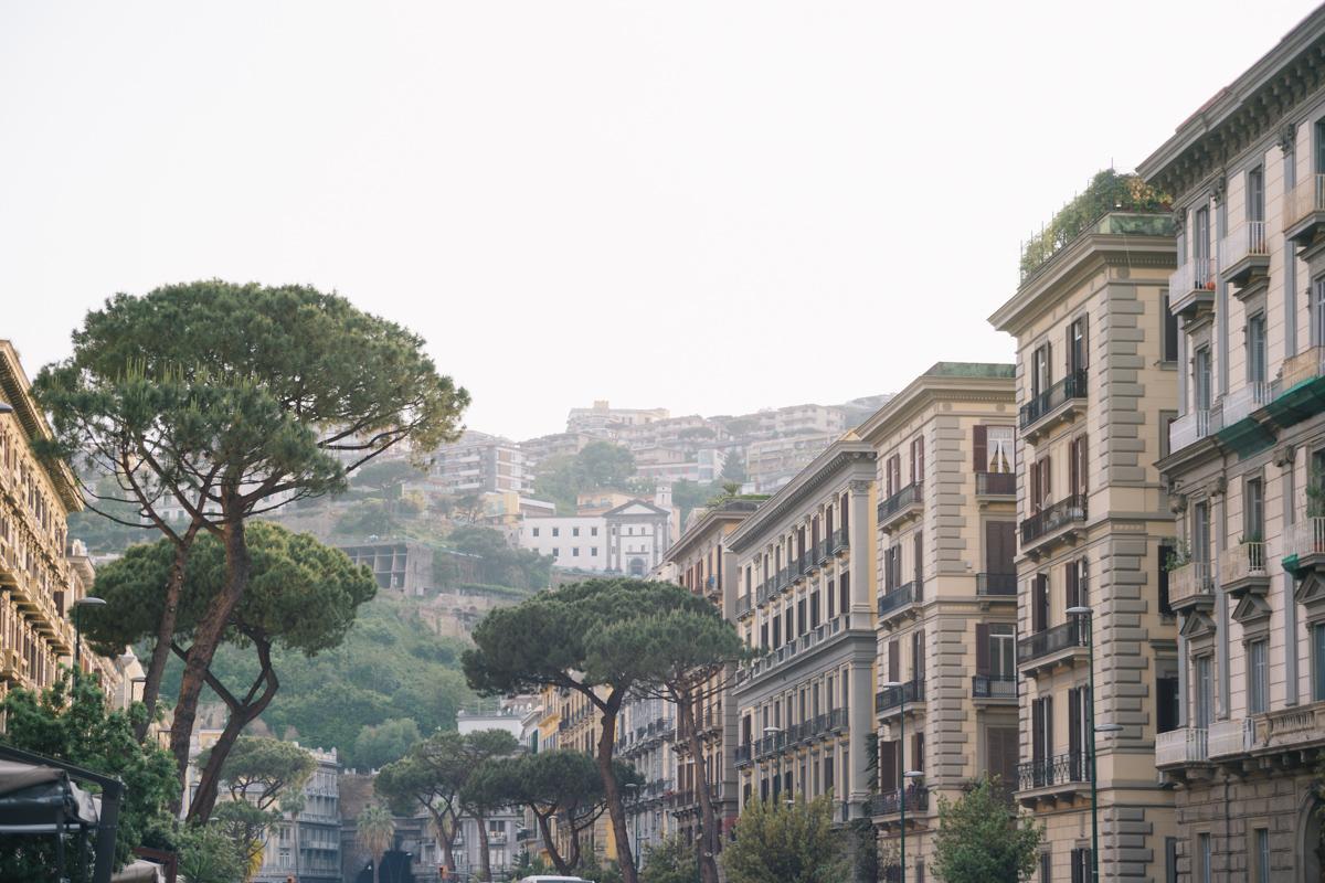 Italien-97