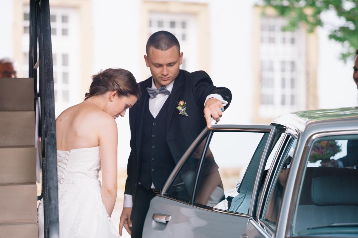 Hochzeit_1200px-11