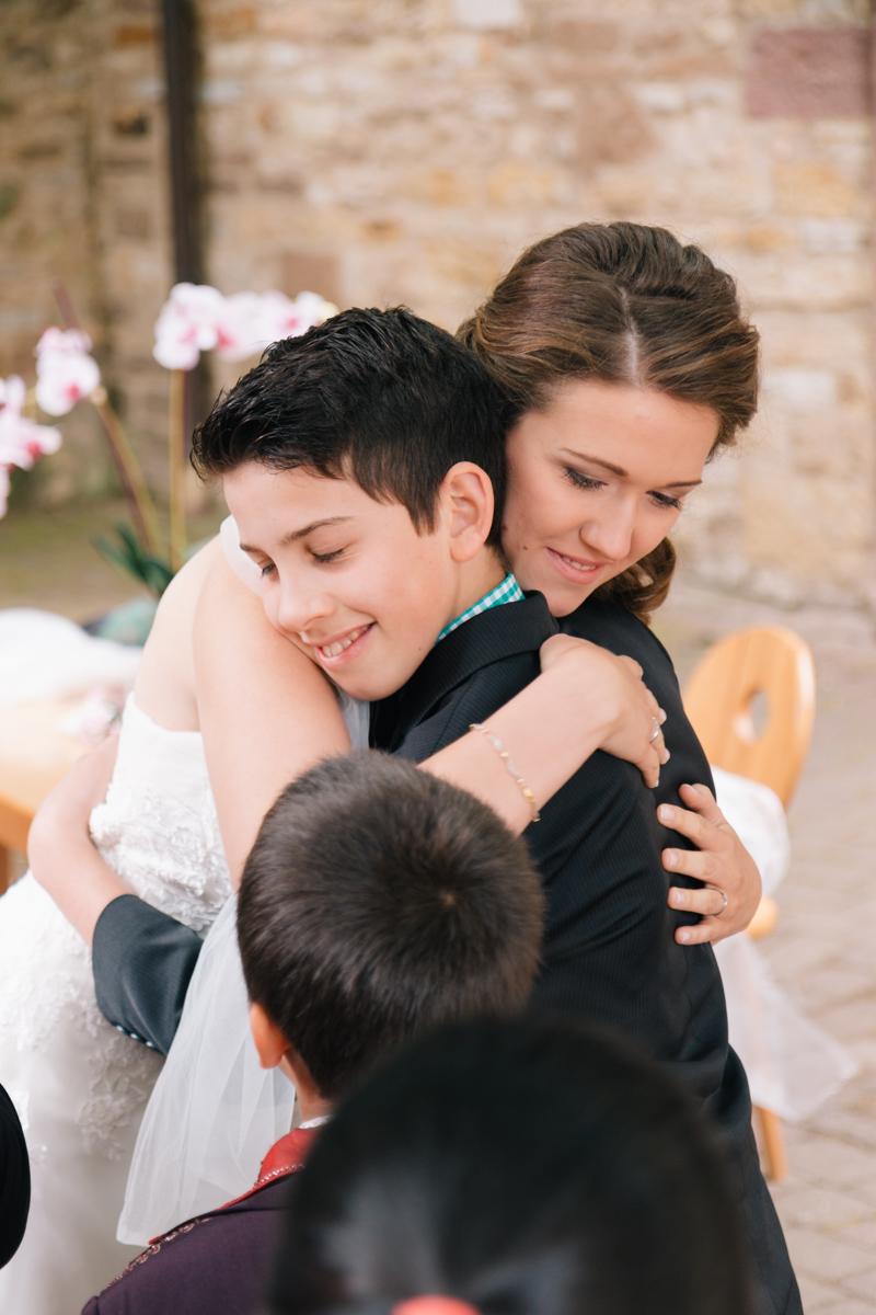 Hochzeit_1200px-137