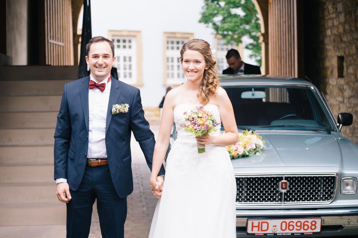 Hochzeit_1200px-14