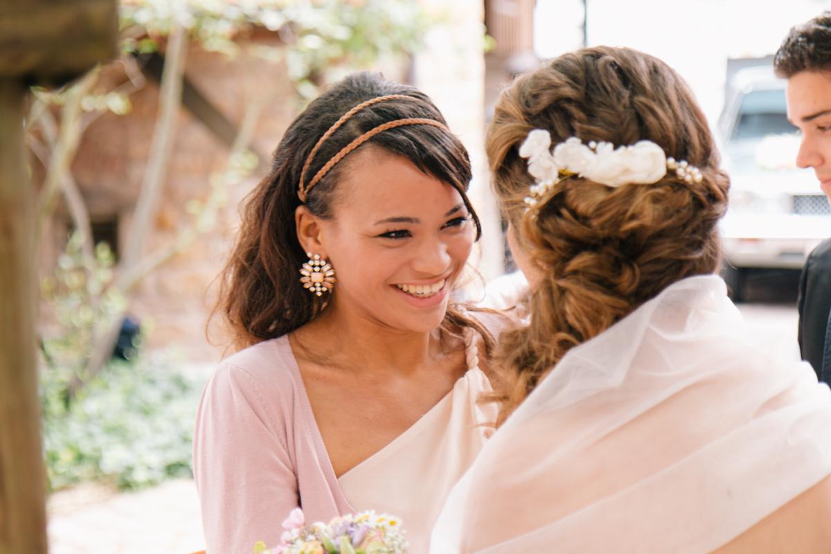 Hochzeit_1200px-145