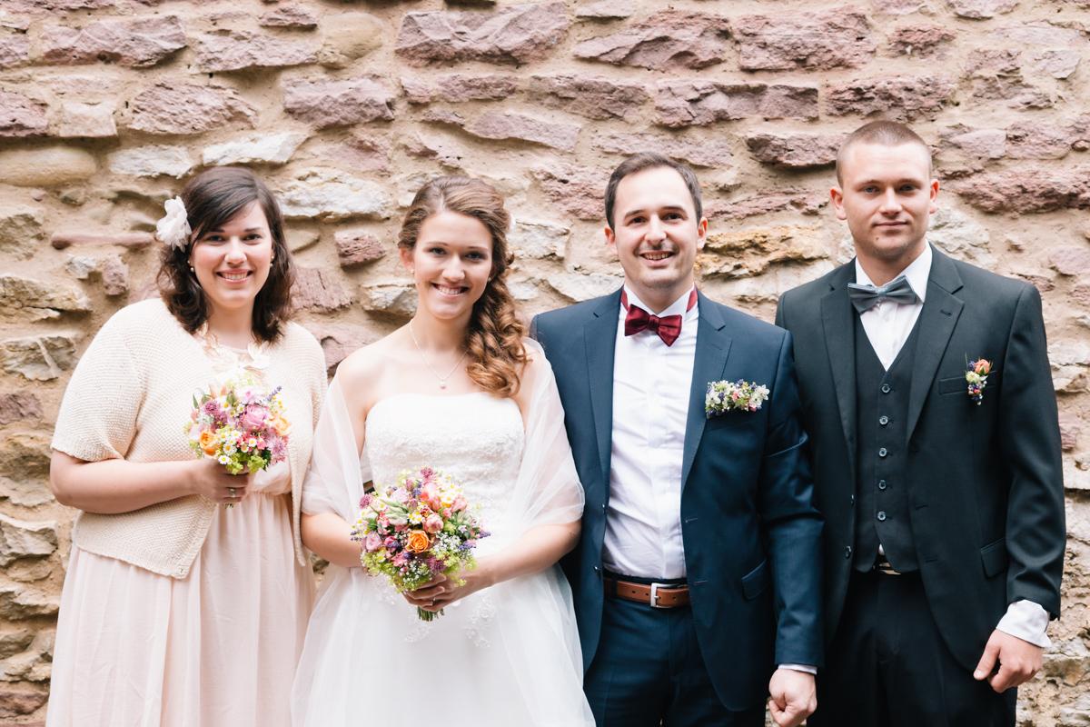 Hochzeit_1200px-186