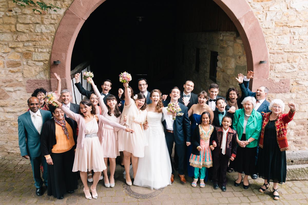 Hochzeit_1200px-191