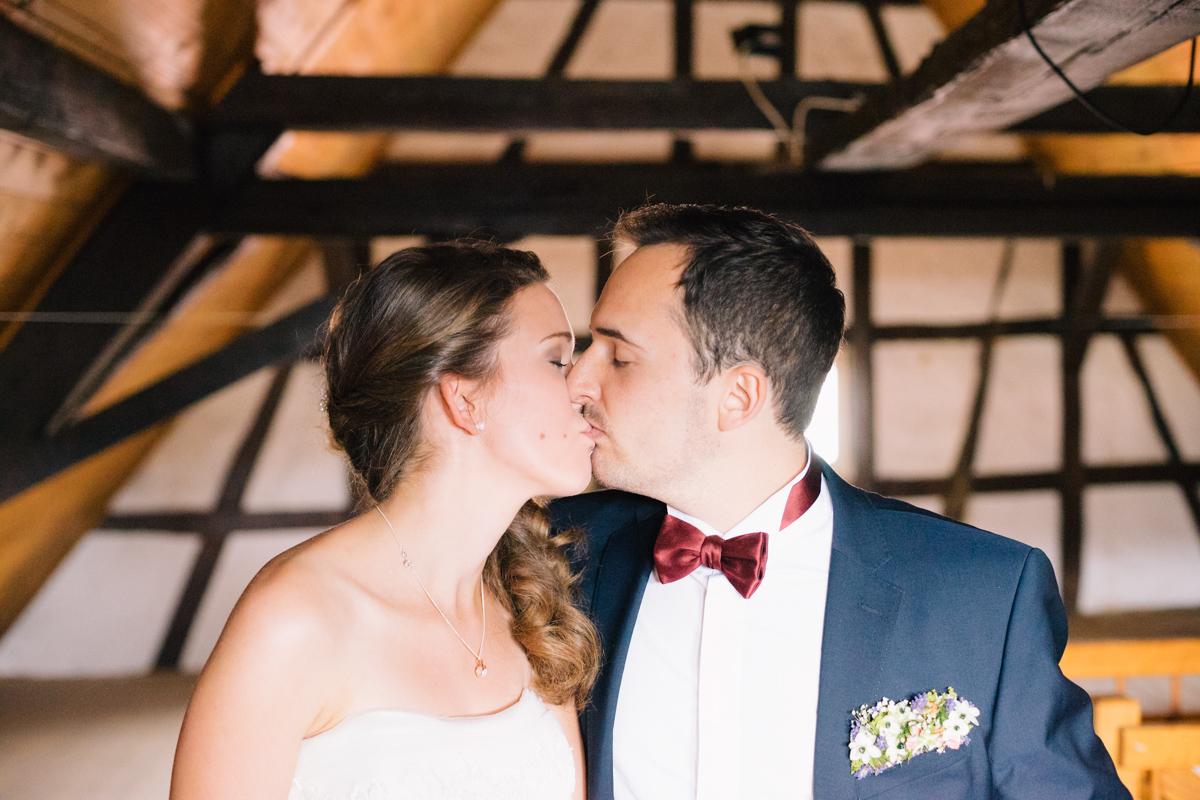 Hochzeit_1200px-225