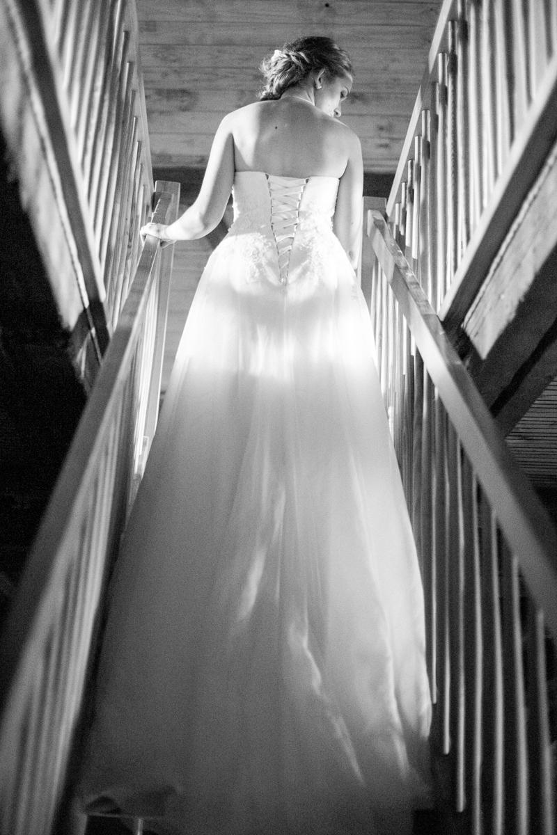Hochzeit_1200px-236