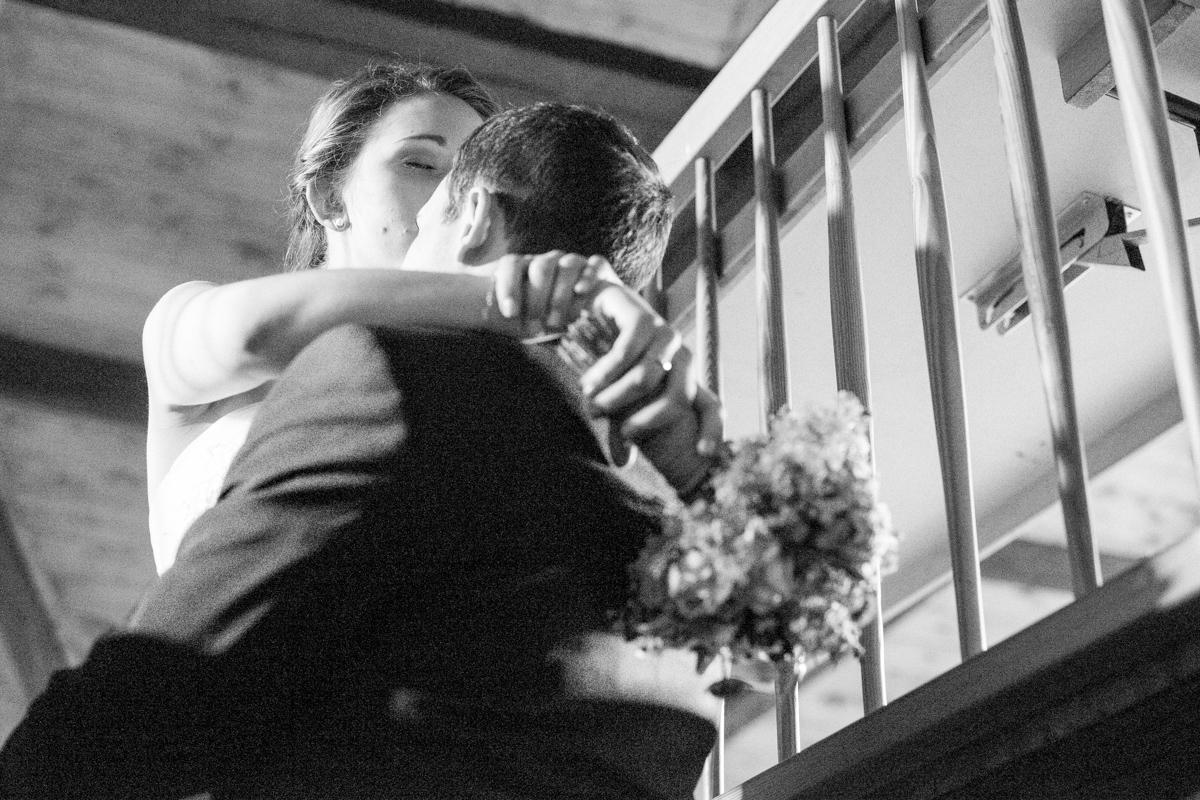 Hochzeit_1200px-244