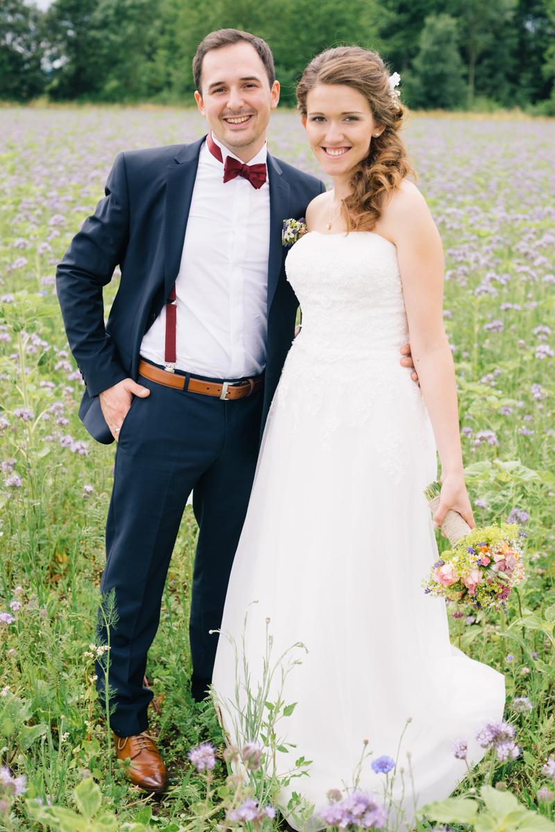 Hochzeit_1200px-253