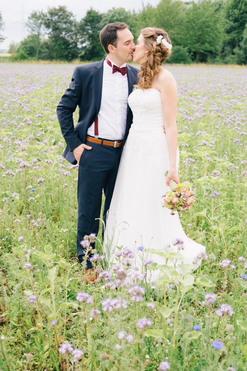 Hochzeit_1200px-256