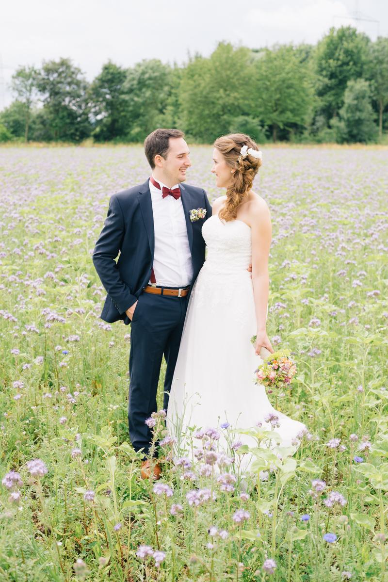Hochzeit_1200px-258