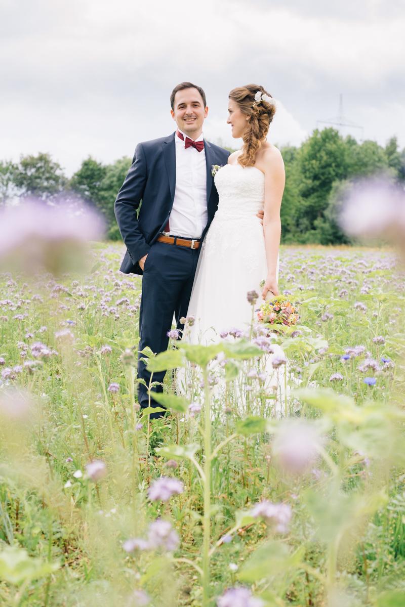 Hochzeit_1200px-262