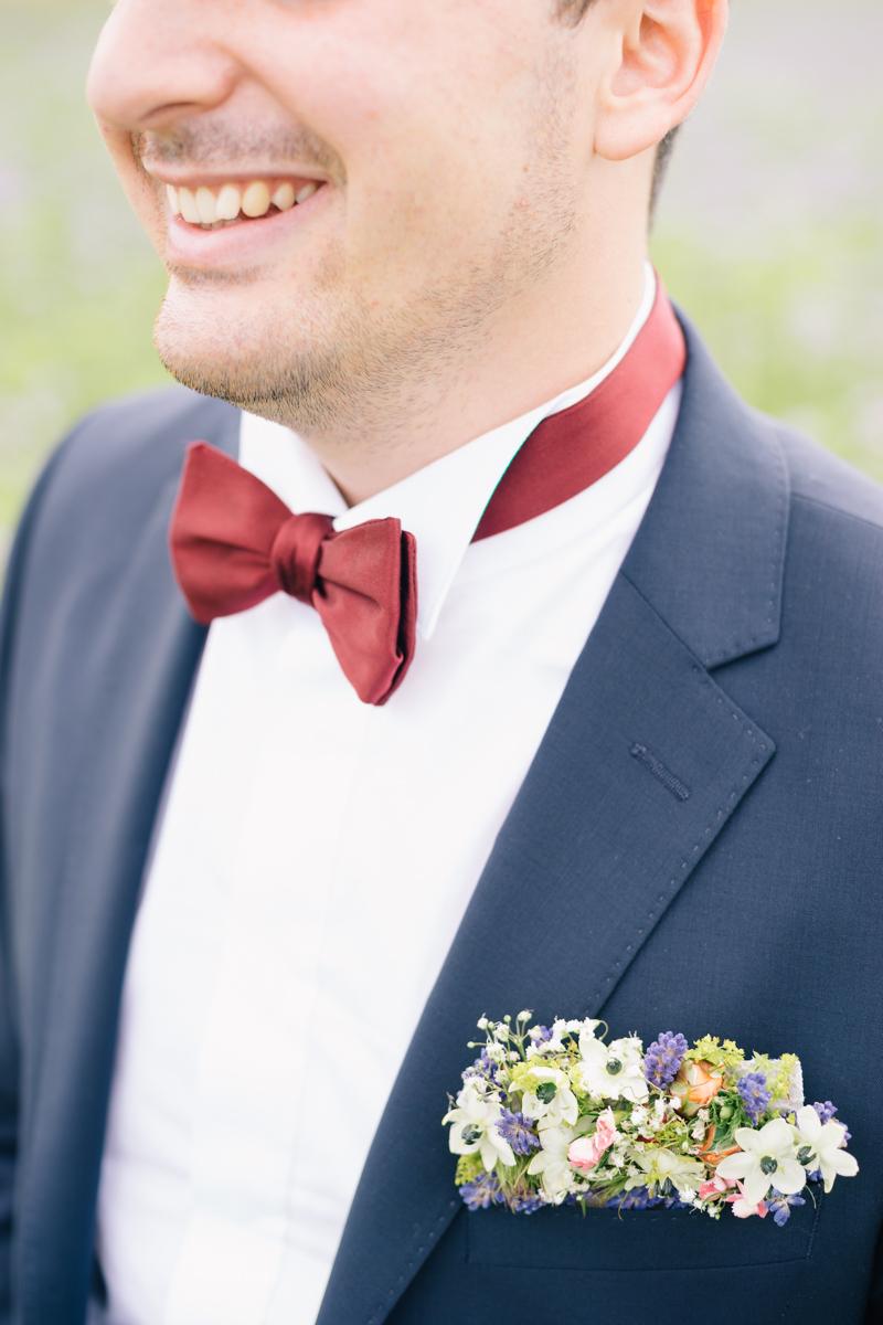 Hochzeit_1200px-285