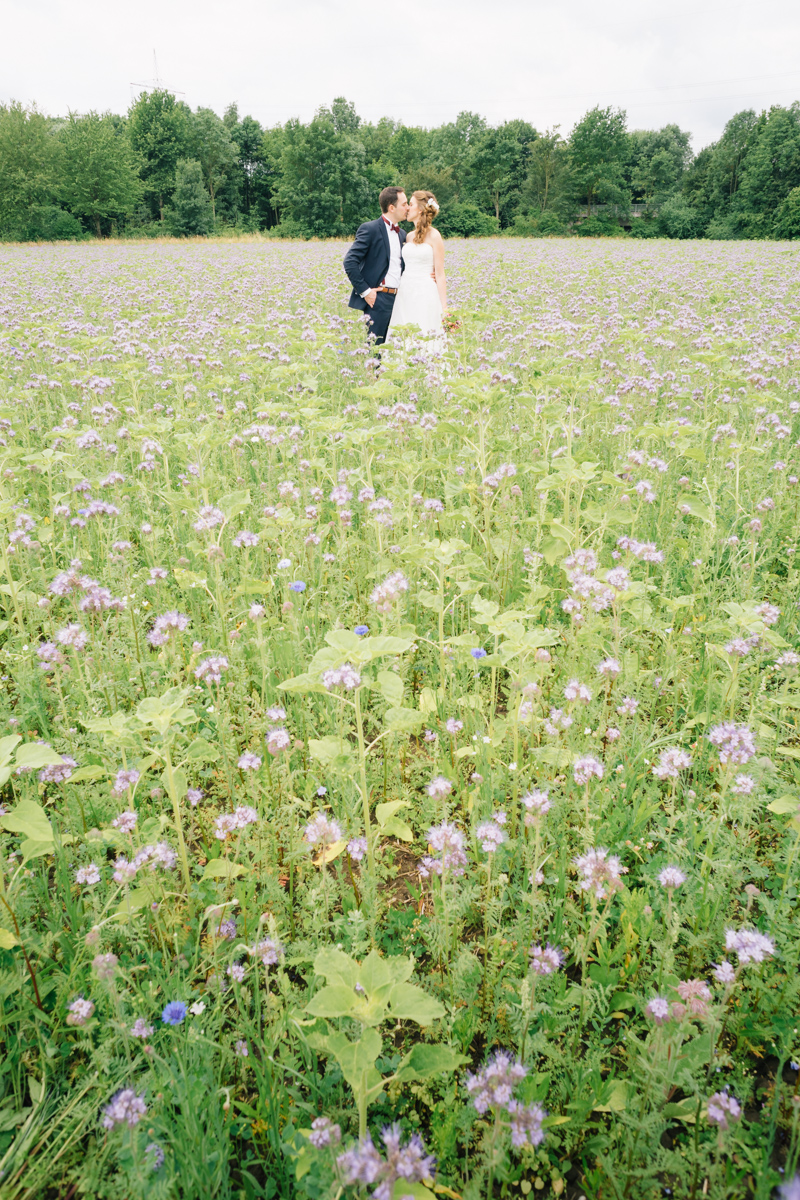 Hochzeit_1200px-299