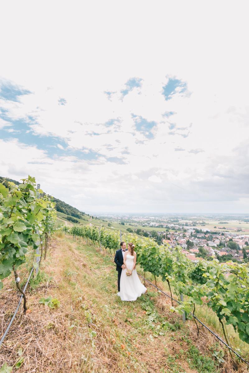 Hochzeit_1200px-336