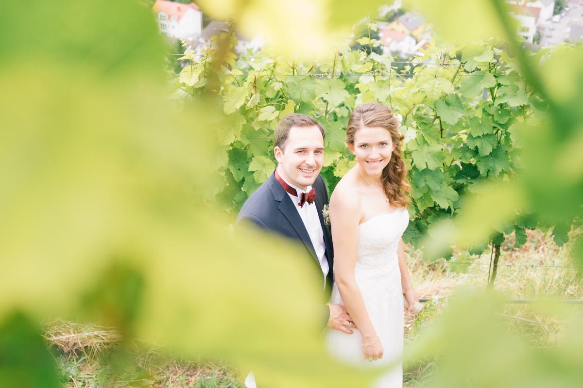 Hochzeit_1200px-340