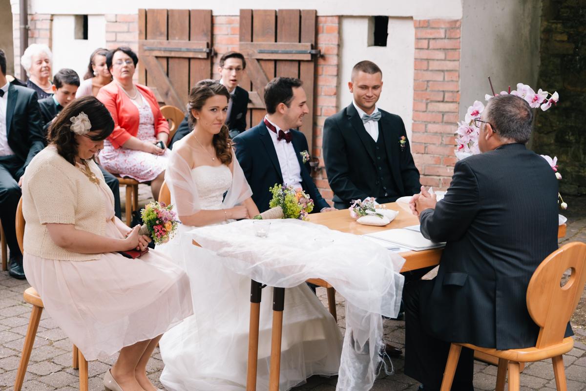 Hochzeit_1200px-35