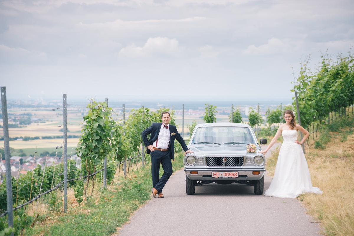 Hochzeit_1200px-363