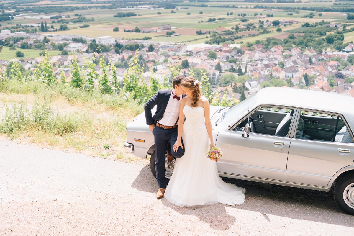 Hochzeit_1200px-376