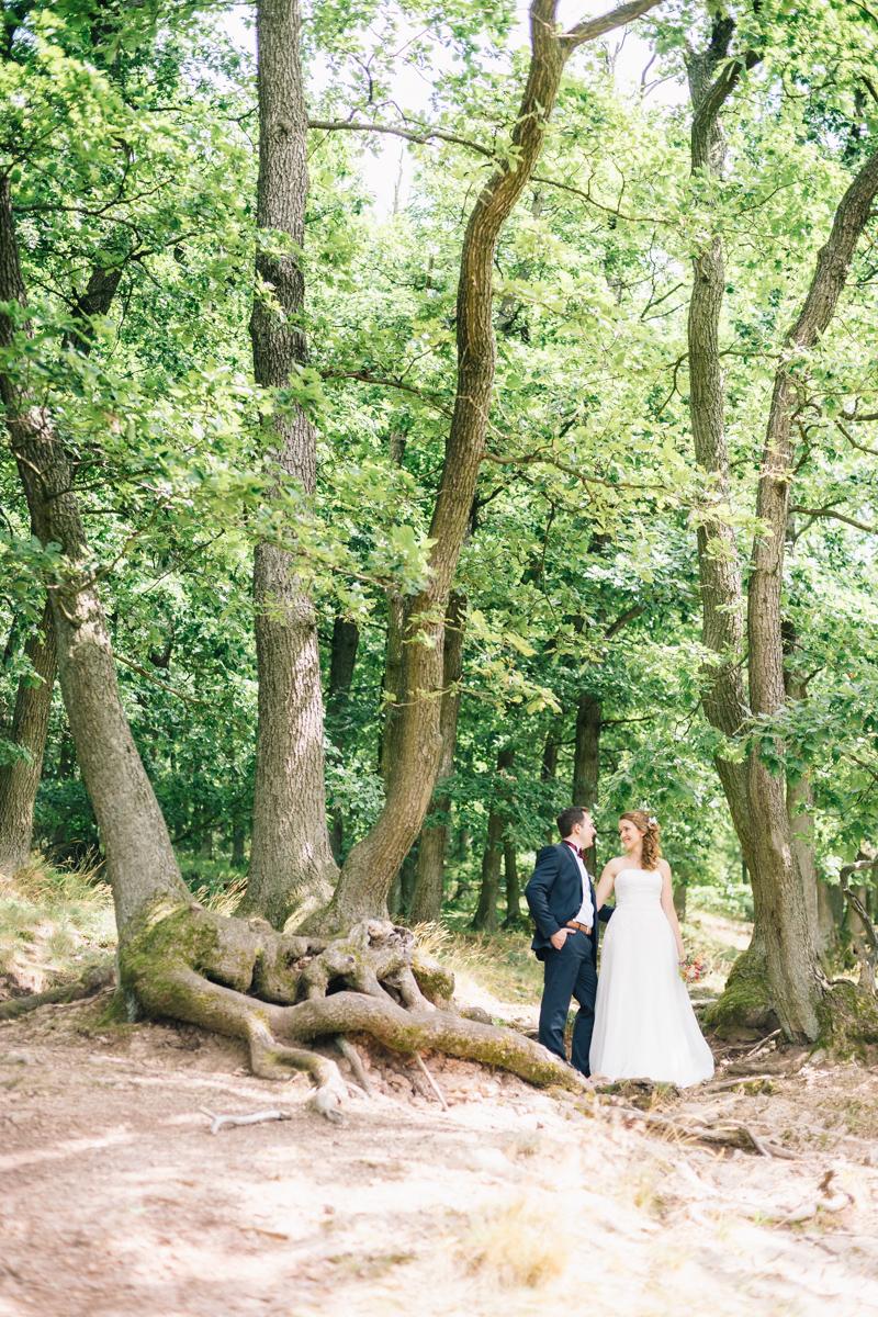 Hochzeit_1200px-386
