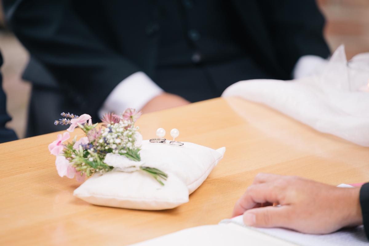 Hochzeit_1200px-39